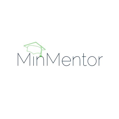 MinMentor